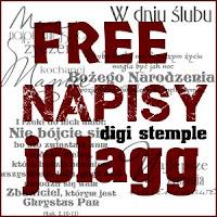 NAPISY Joli
