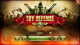 download minigames terbaru Games Toy Defense 2   'Defense Management' gratis