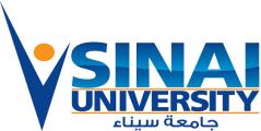 مصاريف كليات جامعة سيناء الخاصة  للعام الدراسي 2014