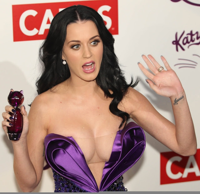 Top 20 Katy Perry Hottest Cleavage Photo Shoot, Katy Perry Hottest Photos, Katy Perry Big Boobs Photos, Katy Perry Sexiest Photos Collection, Katy Perry Hottest Pictures, Katy Perry Unseen Photos