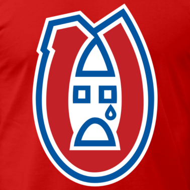 We don 39 t like the montreal canadiens january 2016 - Montreal canadians logo ...