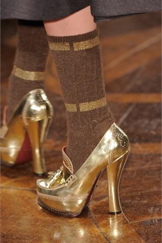 AntonioMarras-Elblogdepatricia-shoes-mocasines-calzado-scarpe-calazture-zapatos