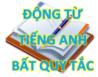 download bai tap tieng anh lop 6