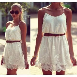 http://doklok.com.br/moda-feminina/vestidos-importados/vestido-em-renda-branco-charm