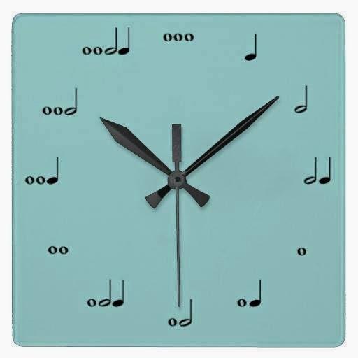 Que horas são???