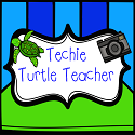 http://techieturtleteacher.blogspot.com/search/label/tech%20tip%20tuesday