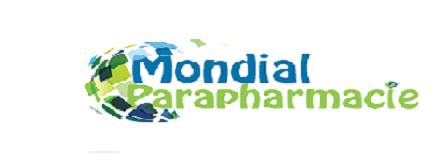 Mondial Parapharmacie