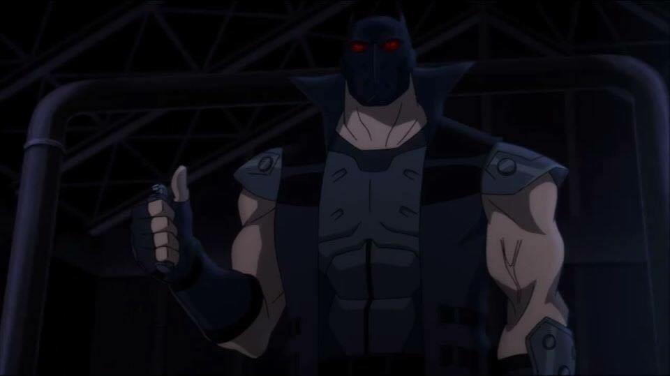 [DC Animated] - Batman: Silêncio, Legado de Sangue, Cinco Fatais, etc... - Página 2 Nycc-2015-batman-bad-blood-revelados-os-primeiros-detalhes-da-animacao-06