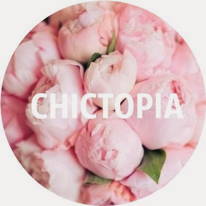 Chictopia