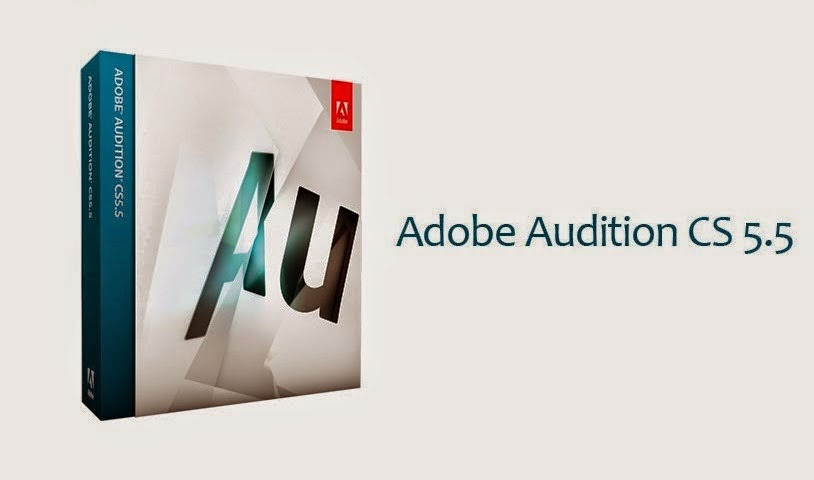 Audio Audition Software Free Download
