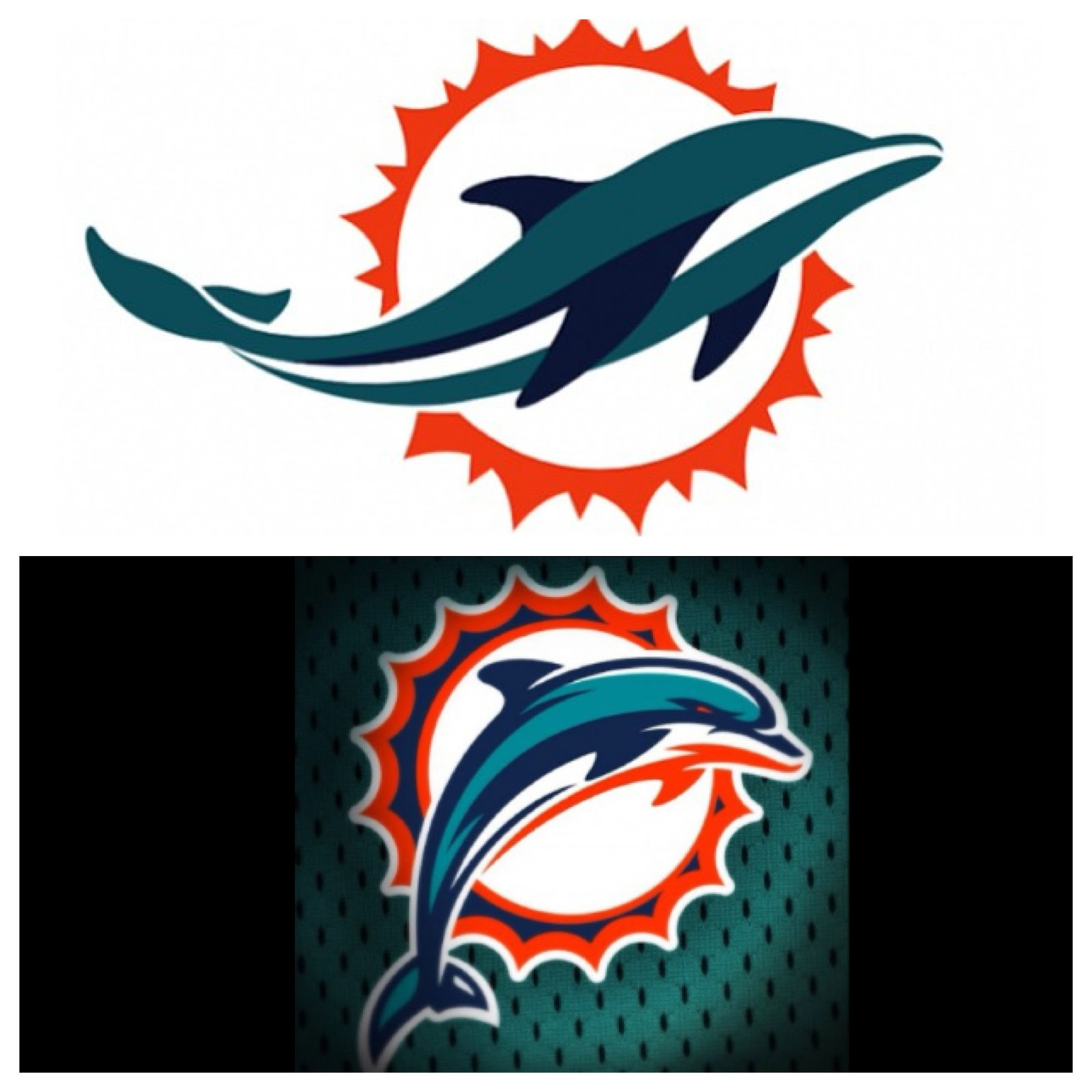 Football Is Everything Miami Dolphins 2013