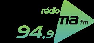 Rádio Panorama FM de Moreira Sales PR ao vivo
