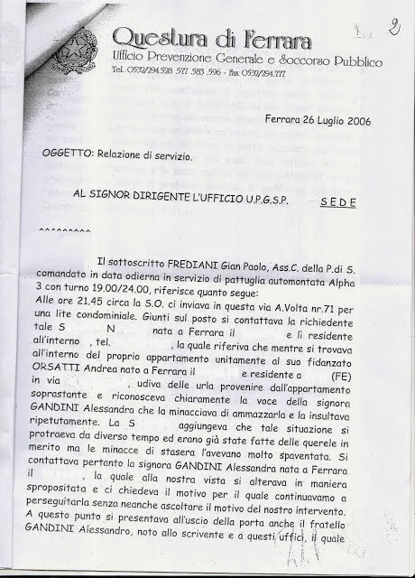 Amato Frasi Fratello Morto CP66 » Regardsdefemmes JS32