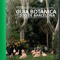 http://issuu.com/zoobarcelona/docs/guiabotanicazoodebarcelona2014