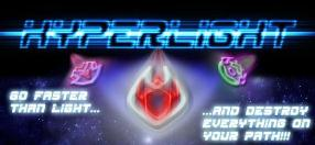 Download Android Game Hyperlight APK 2013 Full Version