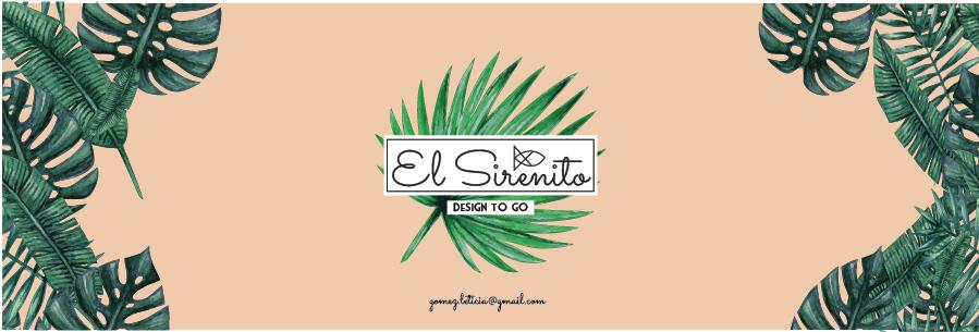 El Sirenito/Fiesta Design