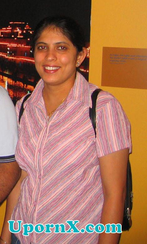 Indian Cine Masla Actress Namitha Sey Big Boobs Show Filmvz Portal
