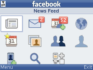 Facebook application free download for nokia c1 01
