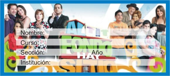 http://etiquetasparacuadernos.blogspot.com/2015/04/al-fondo-hay-sitio.html