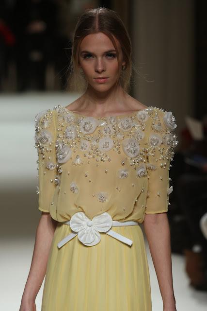 جورج حبيقه - Georges Hobeika Couture Spring Summer 2012 60_1.jpg
