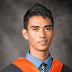 CPU grad tops May 2015 Chemical Engineer Board Exam