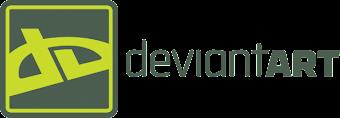 My DeviantART Page