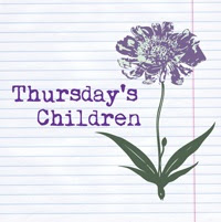 Thursday's Children Member