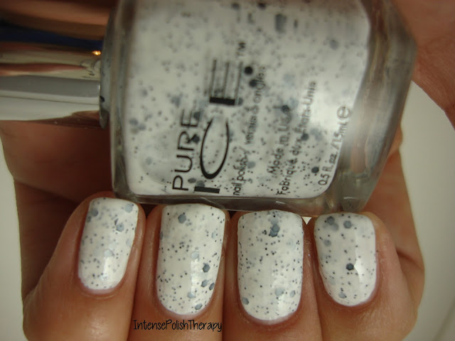 Pure Ice - Cookies 'n' Cream