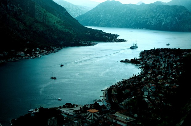 beautiful montenegro picture 6