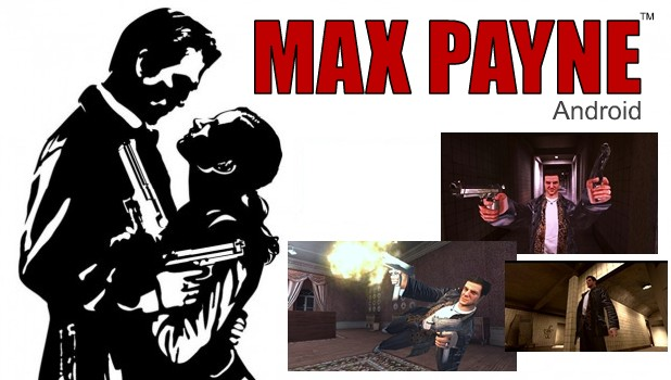 Max+Payne+for+Android+and+iOS Max Payne per Android disponibile dal 14 giugno nel Play Store