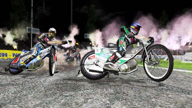 Fim-Speedway-Grand-Prix-4-PC-Game-Free-Download