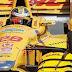 Diretor da Andretti elogia novas atualizações do aerokit da Honda