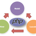 Start your own MVC Framework with PHP