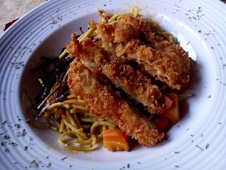 Foodie_workshop_food_photography_foodgasm_foodporn_love_likes_martografi_ukp_universitas_kristen_petra_university_college_life_love_likes_follow_christian_friendship_foodies_photography_contest_onthetable_hashtag_sister_brother_participants_chippeido_inijie