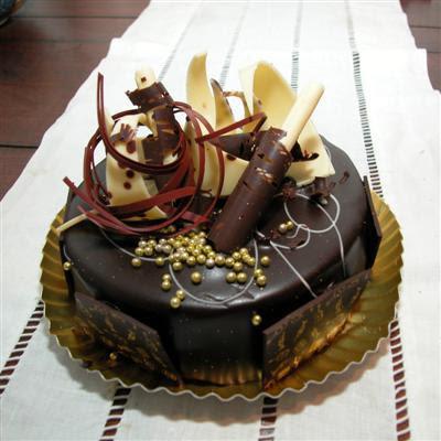happy birthday cake graphics. irthday pictures. Happy