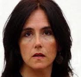 Carola Noriega