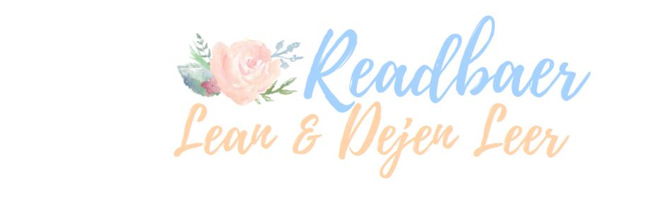 Readbaer