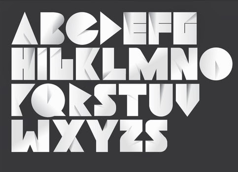 web fonts for designers