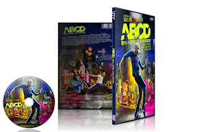 ABCD+-+Any+Body+Can+Dance+(2013)+dvd+cov