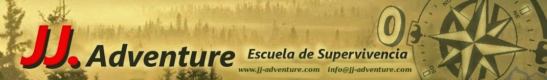 JJ.Adventure
