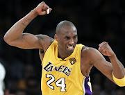 Cuando los Lakers en 2004 se decidieron por Kobe Bryant en vez de quedarse .