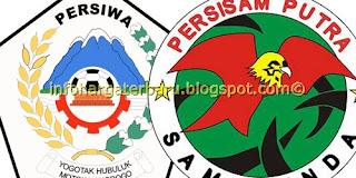 Hasil Persiwa vs Persisam | Skor Akhir | Tadi Sore ISL Rabu 27 Juni 2012