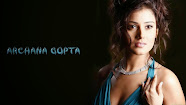 Archana  Gupta HD Wallpapers