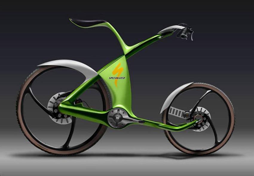 bicycle bikes bike large hunting lamborghini lambo anniversary bmc thumb cool design edition