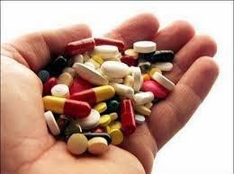 BAHAYA ! OBAT SETELAN – Obat Kadaluarsa dan Sampah Rumah Sakit
