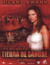 Red Dust (Tierra de sangre) (2004) [Vose]