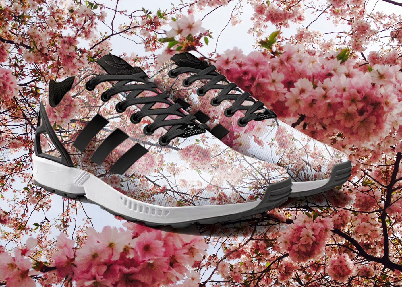 07-mi-Adidas-ZX-Flux-Shoe-App-to-Customise-your-Shoes-www-designstack-co