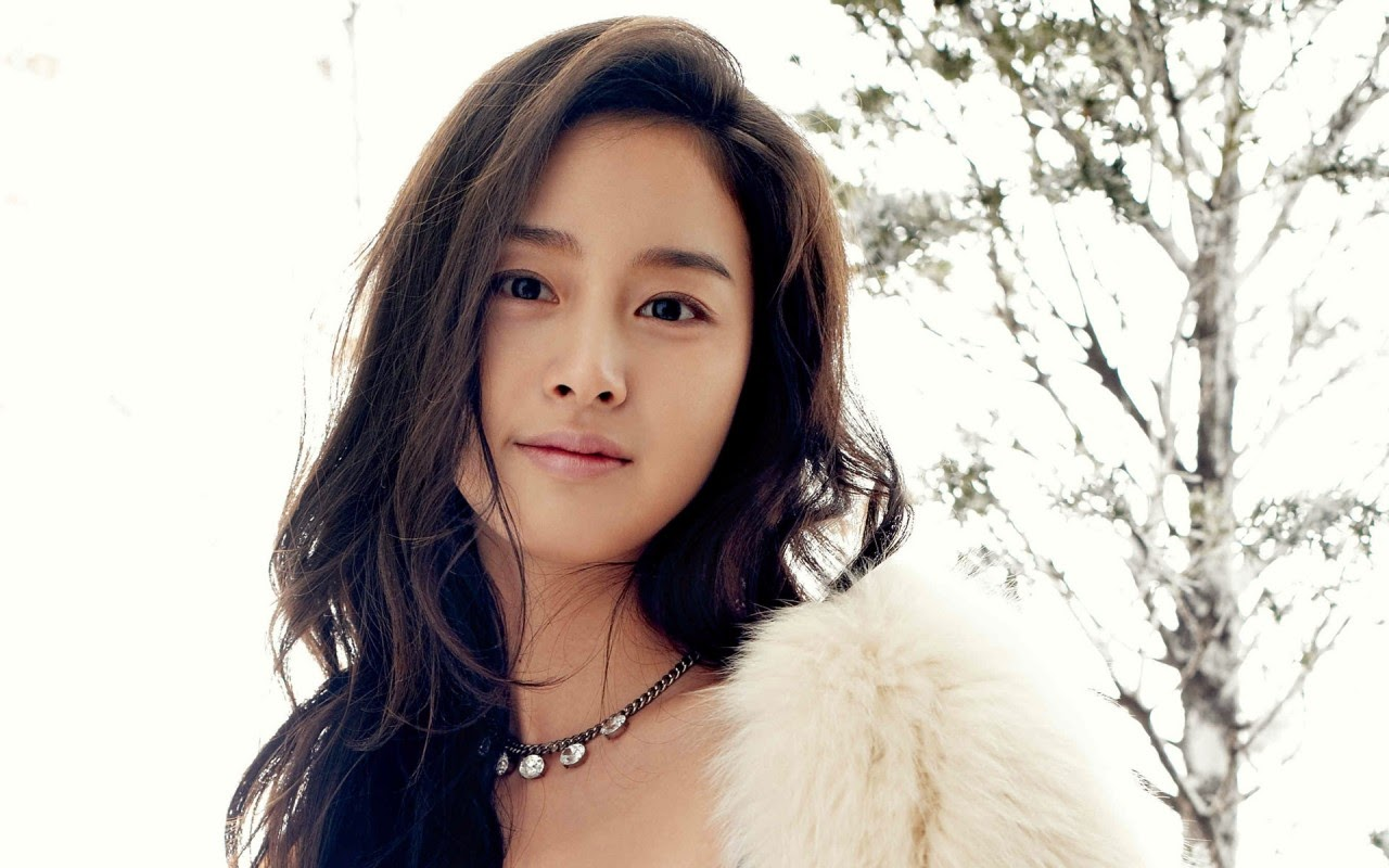 Top 10 Most Beautiful Korean Actresses | All Time Best