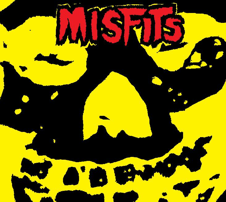 the_misfits-die_die_my_darling_cover_wallpaper