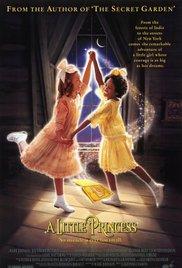 Watch A Little Princess Online Free 1995 Putlocker